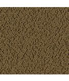 RugStudio presents Karastan Karaloc Madison Avenue Modern Chaze Bronze 00482-18524 Machine Woven, Good Quality Area Rug